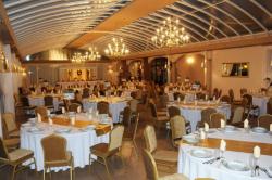 Vinum Wellness és Konferenciahotel